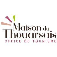 Logo de Maison du Thouarsais